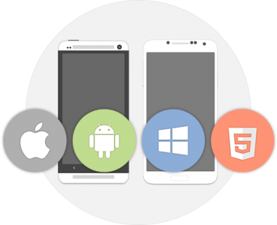 app-udvikling_sync